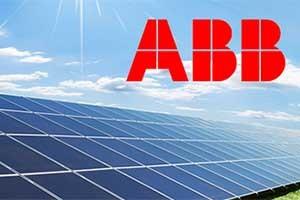 ABB Solar Energy