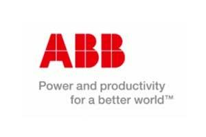 ABB energy