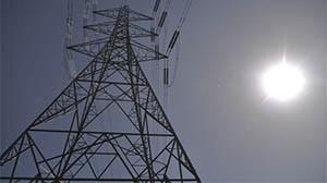 Smart Energy Grid UK