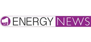 1st Energy News